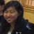 Profile picture of Abby Sunq (Abby Sung) - Banned