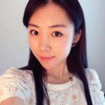 Profile picture of Feng Zheng Liu (Kite Liu)