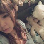 Profile picture of Cllie Sun (Jie Hui Sun) - Banned